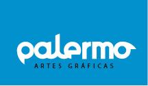 Artes Gráficas Palermo
