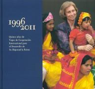 1996-2011_VIAJES