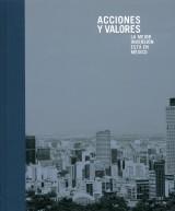 ACCIONES_Y_VALORES