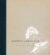 ALBERTO_GARCIA_ALIX