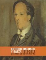 ANTONIO_MACHADO_BAEZA