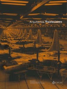Arquitecto_traslacion