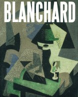 BLANCHAN.jpg