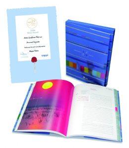 BODEGON-PLATA-BOOK.jpg