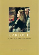 CARLOS_II