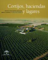 CORTIJOS_SEVILLA_2.jpg