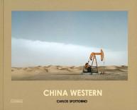 China_Western