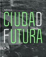 Ciudad_Futura.jpg