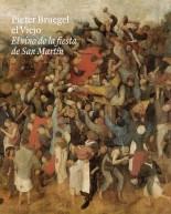 EL_VINO_DE_LA_FIESTA