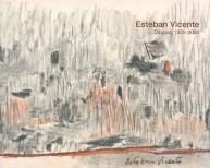 ESTEBAN-VICENTE-1920-2000