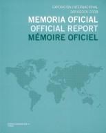 Expo_Zaragoza_Memoria