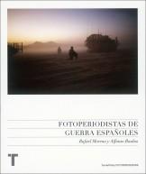 FOTOPERIODISTAS