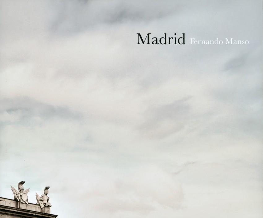 Madrid artes gr ficas palermo - Graficas madrid palma ...