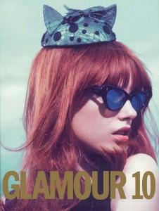GLAMOUR-10