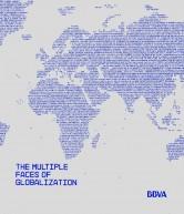 GLOBALIZATION_BBVA.jpg