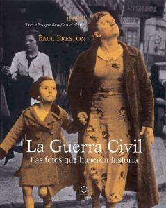 Guerra_Civil.jpg