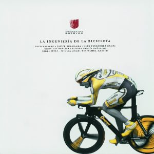 Ingenieria_Bicicleta.jpg