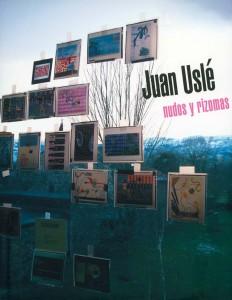 JUAN-USLE_NUDOS-Y-RIZOMAS