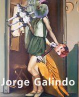 Jorge_Galindo.jpg