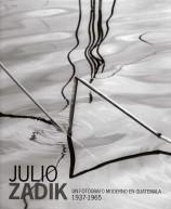 Julio_Zadik