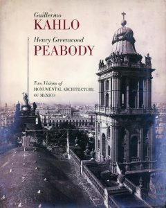 KAHLO_PEABODY.jpg