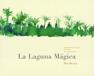 Laguna_Magica.jpg