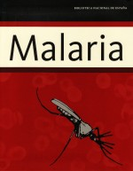 MALARIA.jpg