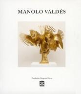MANOLO_VALDES