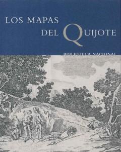MAPAS_QUIJOTE