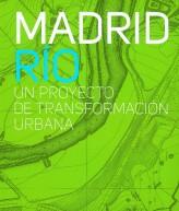 Madrid_Rio.jpg