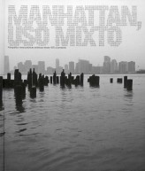 Manhattan_UsoMixto