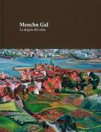 MenchuGal_AlegriaColor