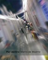Metro_de_Madrid