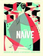 NAIVE.jpg