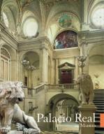 PALACIO_REAL_MADRID
