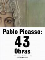 PICASSO_43_OBRA