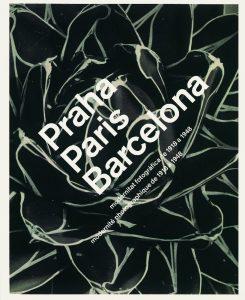 PRAHA_PARIS_BARCELONA.jpg