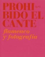 PROHIBIDO_CANTE