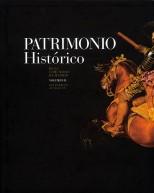Patrimonio_Historico_Volumen_II