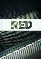 RED_fgv.jpg