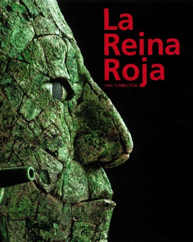 REINA_ROJA.jpg