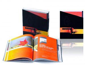 Silver_Annual_reports_Spain_Artes_Graficas_Palermo.jpg