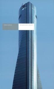 Torre_Espacio