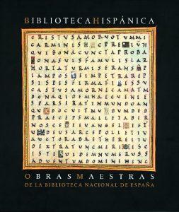 bibli_hispanica.jpg