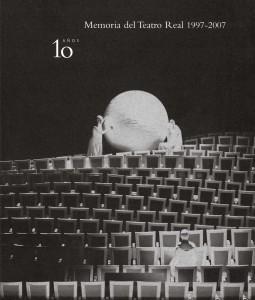 memoria_teatro_real