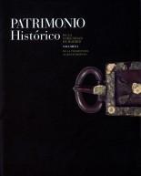 Patrimonio_Historico_Volumen_1