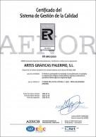 AENOR_GESTION_CALIDAD