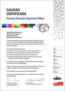 CERTIFICADO_ISO_12647_Esp