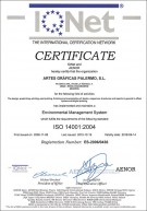 IQNET_ISO_14001_2004