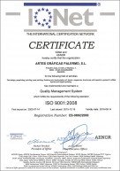 IQNET_ISO_9001-2008